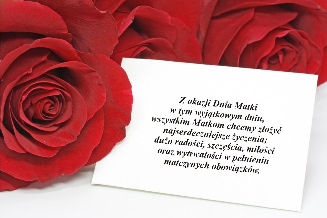 Dzień-Matki-Życzenia-z-różami